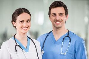 Curso Enfermería Familiar y Comunitaria