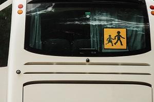 Curso Transporte Escolar