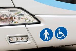 Curso Transporte Discapacitados